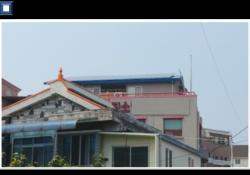 광주 북구 일곡동 9kW